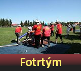 FOTR-Tým MH Pátek