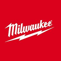 Sponzor Milwaukee